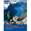 Addnature The Sunnmöre Alps - An Outdoor Guide